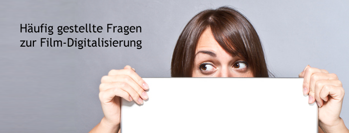 faq-film-digitalisierung